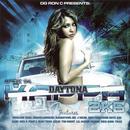 After Da Kappa / Daytona 2k6 thumbnail