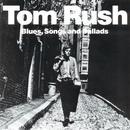 Blues, Songs And Ballads thumbnail