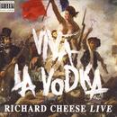 Viva La Vodka thumbnail