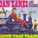 Catch That Train! thumbnail