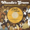 Wheedle's Groove thumbnail