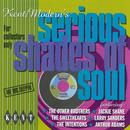 Serious Shades of Soul thumbnail