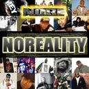 Noreality (Explicit) thumbnail