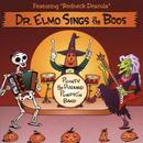 Dr. Elmo Sings The Boos thumbnail