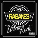 Urban Rock thumbnail