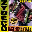 Best Of Zydeco thumbnail