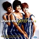 Where The Girls Are 8 thumbnail