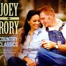 Country Classics: A Tapestry Of Our Musical Heritage thumbnail