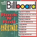 Billboard Rock 'N' Roll Christmas thumbnail