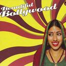 Beautiful Bollywood thumbnail