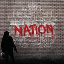 Nation thumbnail