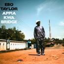 Appia Kwa Bridge thumbnail