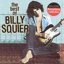 The Best Of Billy Squier thumbnail