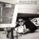 Ill Communication (Explicit) thumbnail
