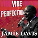Vibe Over Perfection thumbnail