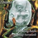 Looking Back, Thinking Forward thumbnail