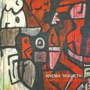 Anema 'nquieta thumbnail