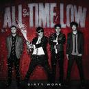 Dirty Work thumbnail