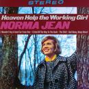 Heaven Help The Working Girl thumbnail