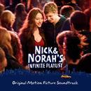 Nick & Norah's Infinite Playlist thumbnail