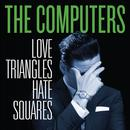 Love Triangles Hate Squares thumbnail