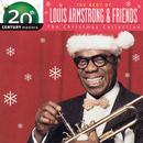 The Best Of Louis Armstrong & Friends: The Christmas Collection thumbnail