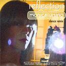 Reflection: Monica Ursino Dance Remix thumbnail