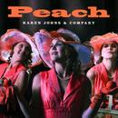 Peach thumbnail