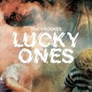 Lucky Ones thumbnail