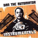 2k7 Instrumentals thumbnail