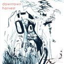 Downtown Harvest thumbnail