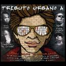 Tributo Urbano A Hector La Voe thumbnail