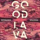 Good Lava (Single) thumbnail
