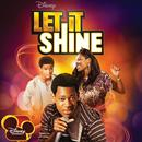 Let It Shine thumbnail