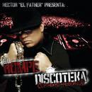 El Rompe Discoteka: The Mix Album thumbnail