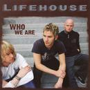 Who We Are thumbnail