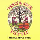 The Old Apple Tree thumbnail