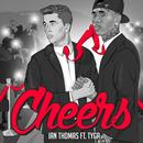 Cheers (WALD Remix) thumbnail