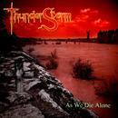 As We Die Alone thumbnail