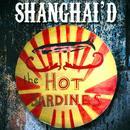 Shanghai'd thumbnail