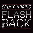 Flashback (Single) thumbnail
