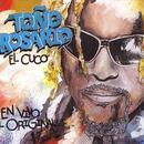 En Vivo - El Original thumbnail