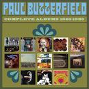 Complete Albums 1965-1980 thumbnail