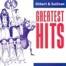 Gilbert & Sullivan: Greatest Hits thumbnail