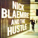 Nick Blaemire And The Hustle thumbnail
