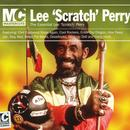 """Mastercuts Presents: The Essential Lee """"Scratch"""" Perry thumbnail"""