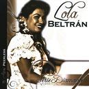 Serie Diamante: Lola Beltran thumbnail
