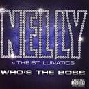 Who's The Boss (Explicit) thumbnail