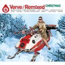 Verve Remixed - Christmas thumbnail