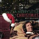 Have Yourself A Merry Little Christmas (Single) thumbnail